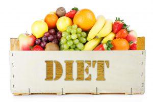 דיאטה-גדול