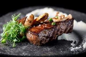 steak-sinta-1